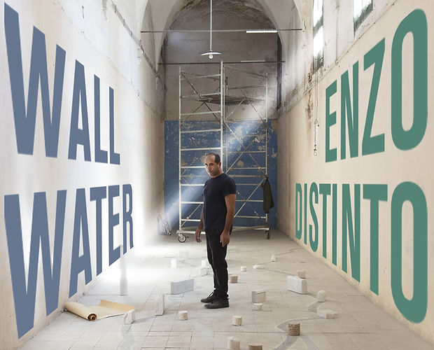 wall water bozza per approvazione.jpg