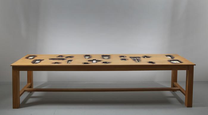 tavolo bassa.jpg