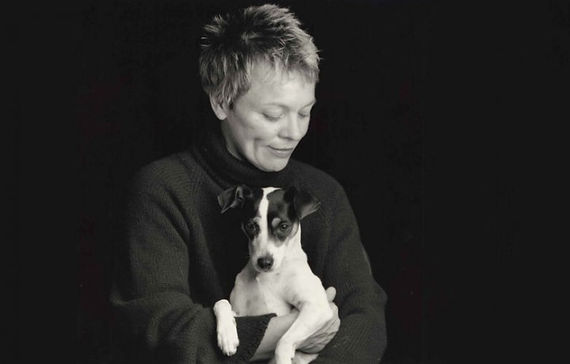 Laurie-Anderson-Heart-of-a-Dog-890x500-e
