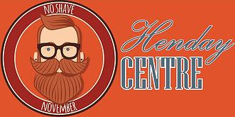 Henday November 2020 Logo.jpg