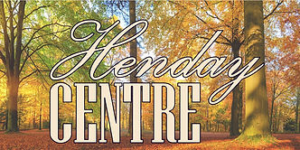 Henday Logo.jpg