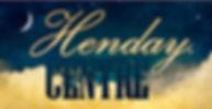 Henday February 2020 Logo.jpg