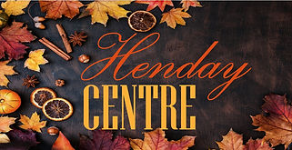 Henday October Logo.jpg
