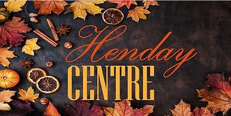 Henday October Logo.jpg