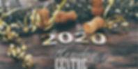 Henday January Logo.jpg