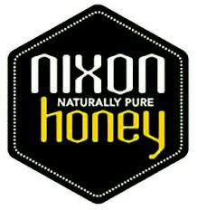 Nixon Honey.jpg