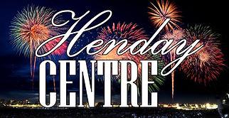 Henday New Years 2021 Logo.jpg