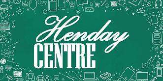 Henday September Logo 20.jpg