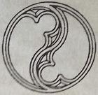 Best of Health Logo