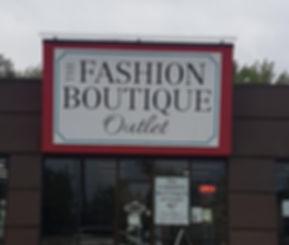 Fashion Boutique Outlet.jpg