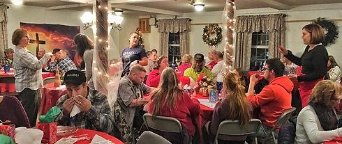 Community Supper Long.jpg