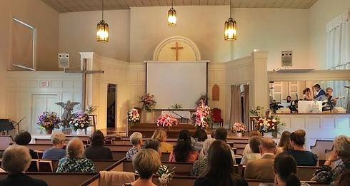 Church Interior 2.png