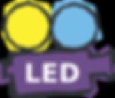 logo LED.png