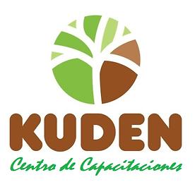 KUDEN Centro de Capacitaciones.png