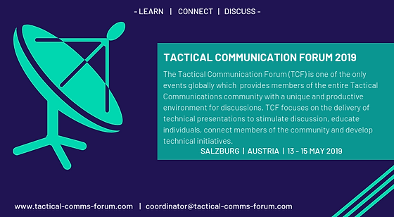 TCF_Press_Release_Banner_22.02.19.png