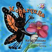 Monarquita.jpg