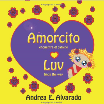 Amorcito encuentra el camino | Luv Finds the Way