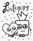 ListeningTHUMBNAIL.png