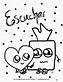 EscucharTHUMBNAIL.png