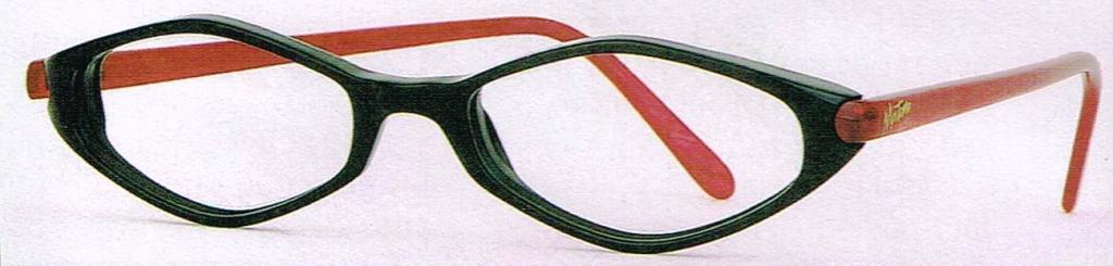 lunette12