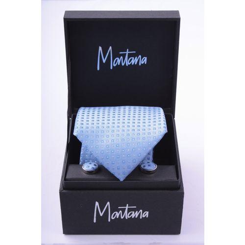 cravate-montana-mc-24-bleu-ciel-19198562
