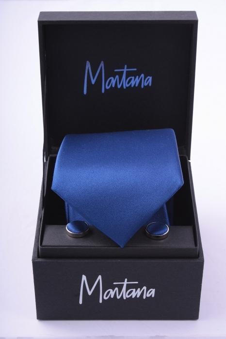 cravate-montana-mc-17-bleu-36759205