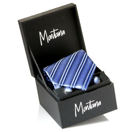 Cravate3