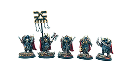 Khorne Chaos Warriors 1.png