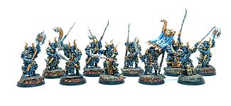Tzeentch Chosen 1.png
