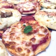 Minipizzas_modifié.jpg