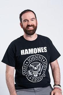 Adam 12 2019.jpg
