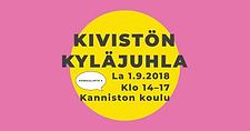 Kivistön_kyläjuhla_2018_event_banner_uus