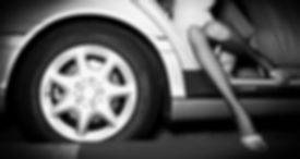Chauffeur privé événementiel Clermont-ferrand