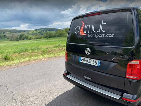 Vivement les vacances en Auvergne !