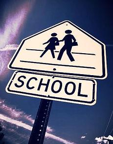 curso escolar en estados unidos