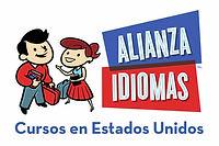 Logo-AI.jpg