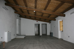 Museo fumetto (14).jpg