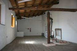 Museo fumetto (17).jpg