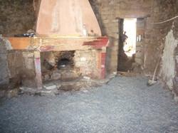 Museo della strega (7).JPG