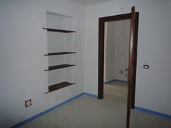 Museo della strega (13).JPG