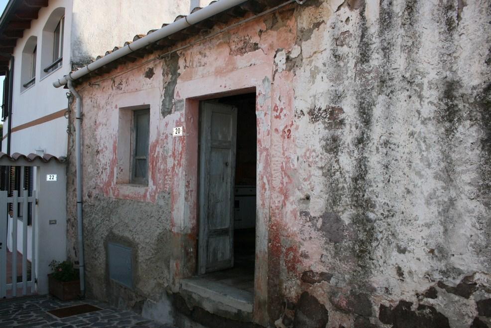 Museo della strega (3).jpg