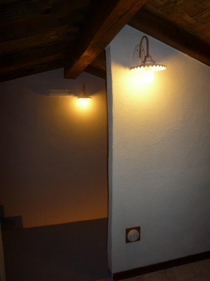 Museo della strega (17).JPG