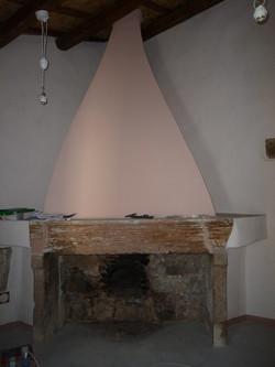Museo della strega (11).JPG