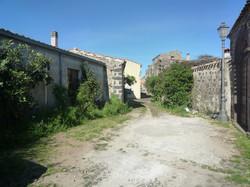 Centro storico (5).JPG