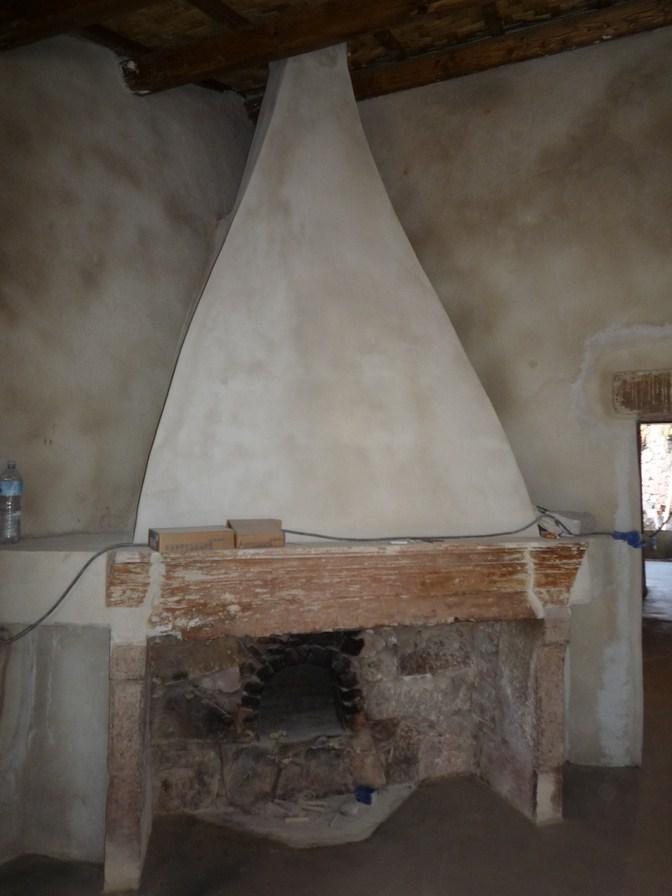 Museo della strega (8).JPG