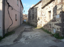 Centro storico (3).JPG