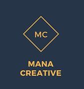 Mana%20Creative%20Logo_edited.jpg