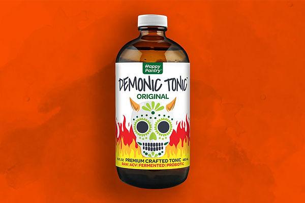 Demonic-Tonic-Product-SM.jpg