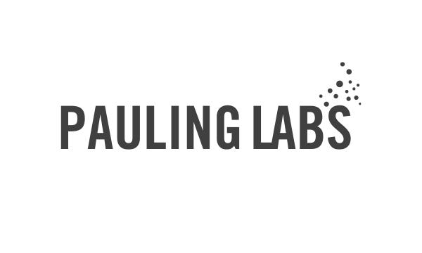 PaulingLabs.png