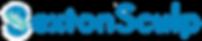 SextonSculp Logo 1807 vs1-01.png